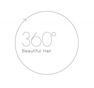 360 Beauty Hair